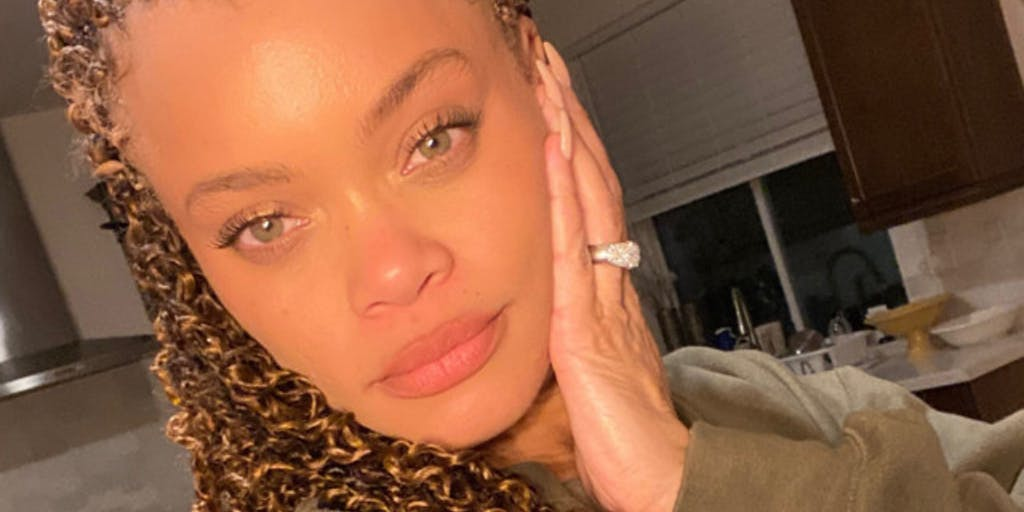 Andra Day Music | Tunefind
