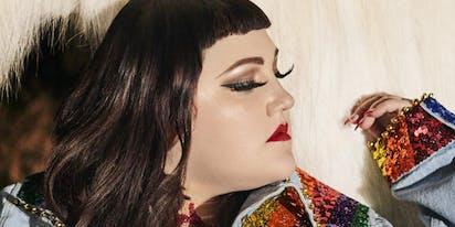 Beth Ditto Music | Tunefind