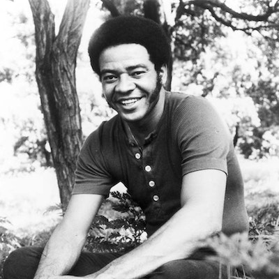 Bill Withers Music | Tunefind