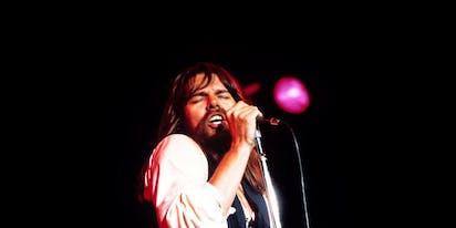 Bob Seger Music   Tunefind