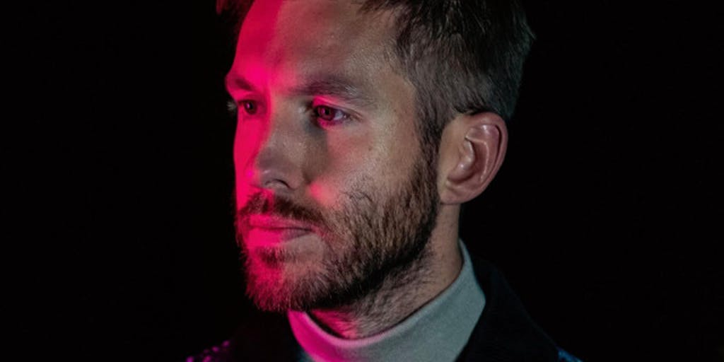 Calvin Harris, Ne-Yo Music | Tunefind