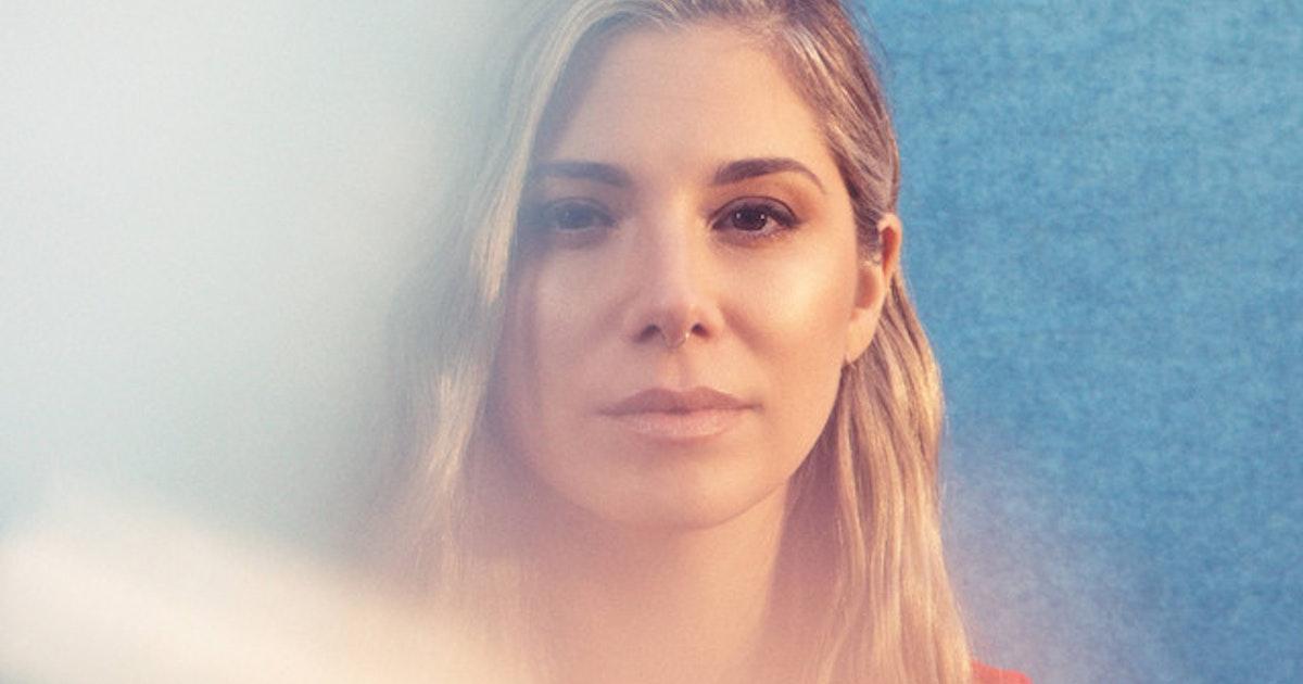 Arms by Christina Perri. | Christina perri, Music film