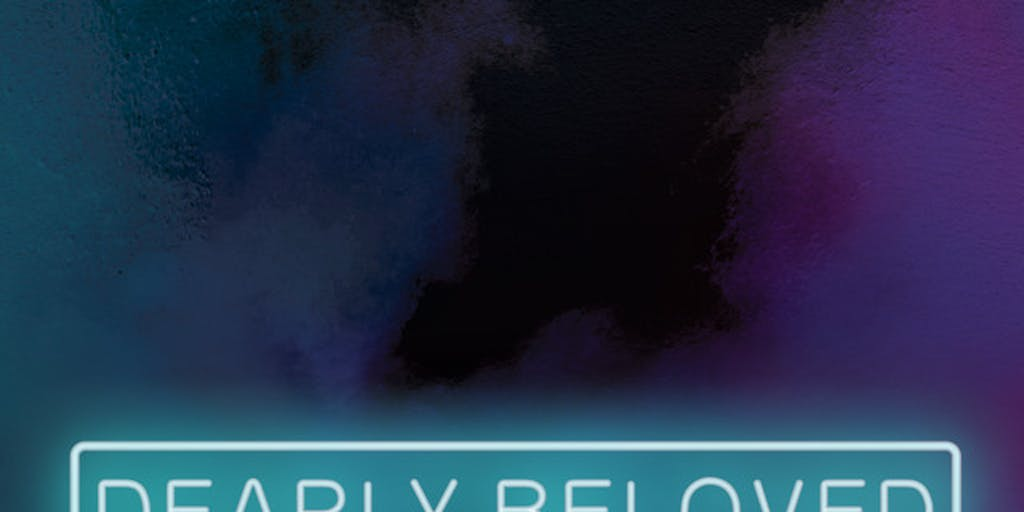 Daughtry on YouTube Music Videos