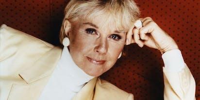 Doris Day Music Tunefind