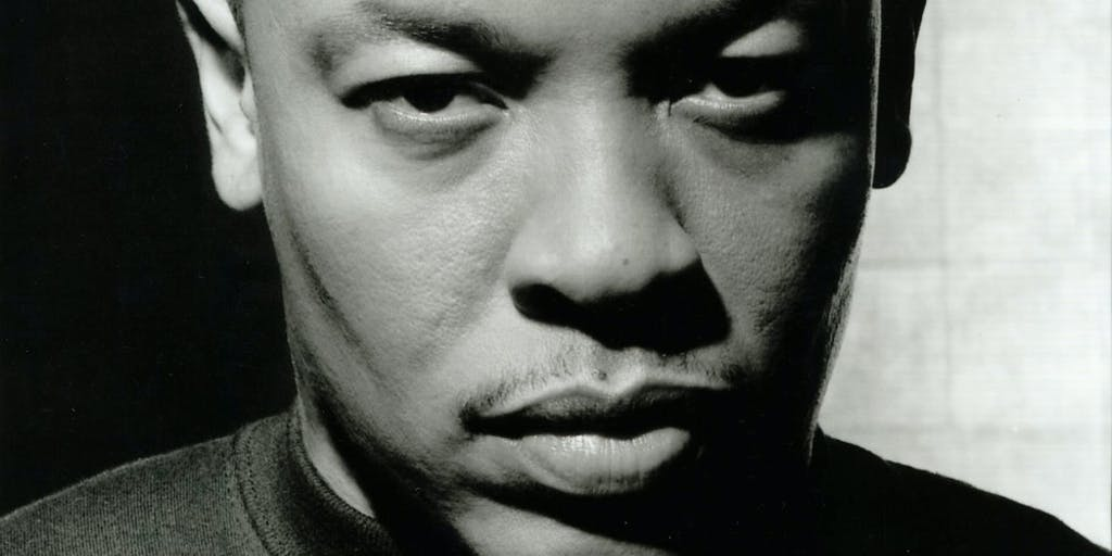 dr dre presents the aftermath download