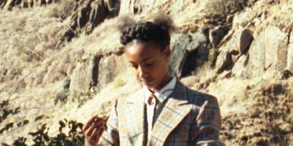 Esperanza Spalding Music | Tunefind