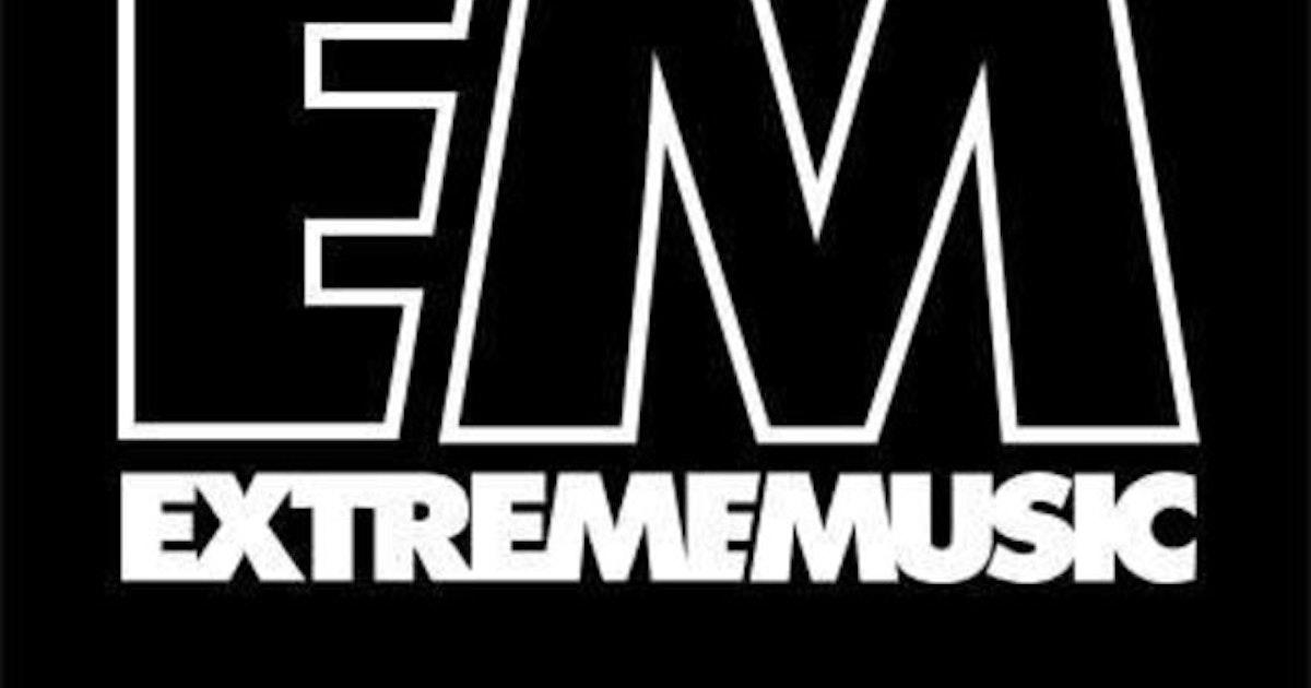 Extreme Music Music Tunefind