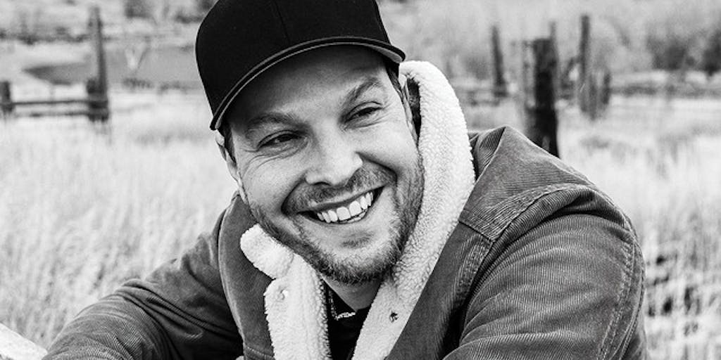 gavin degraw not over you download