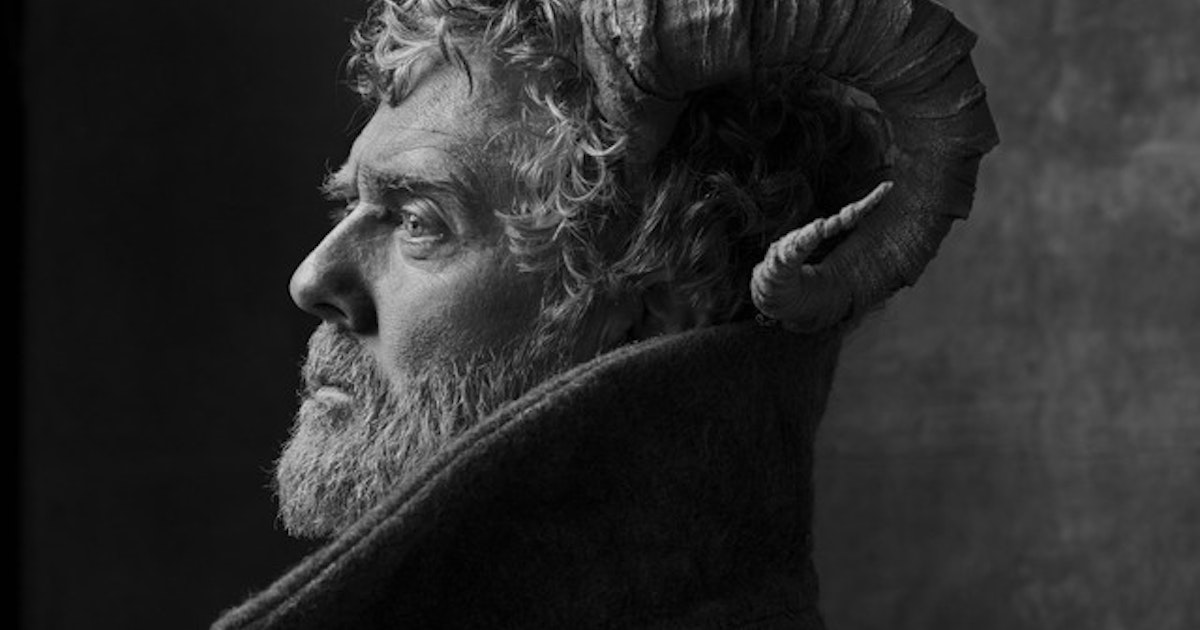 Lyric high hope lyrics glen hansard : Glen Hansard Music | Tunefind
