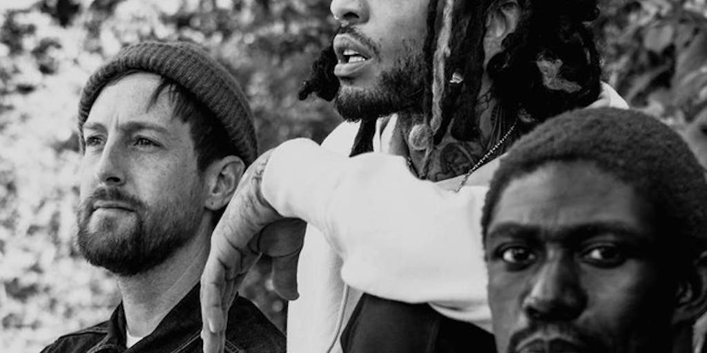Gym Class Heroes Music Tunefind