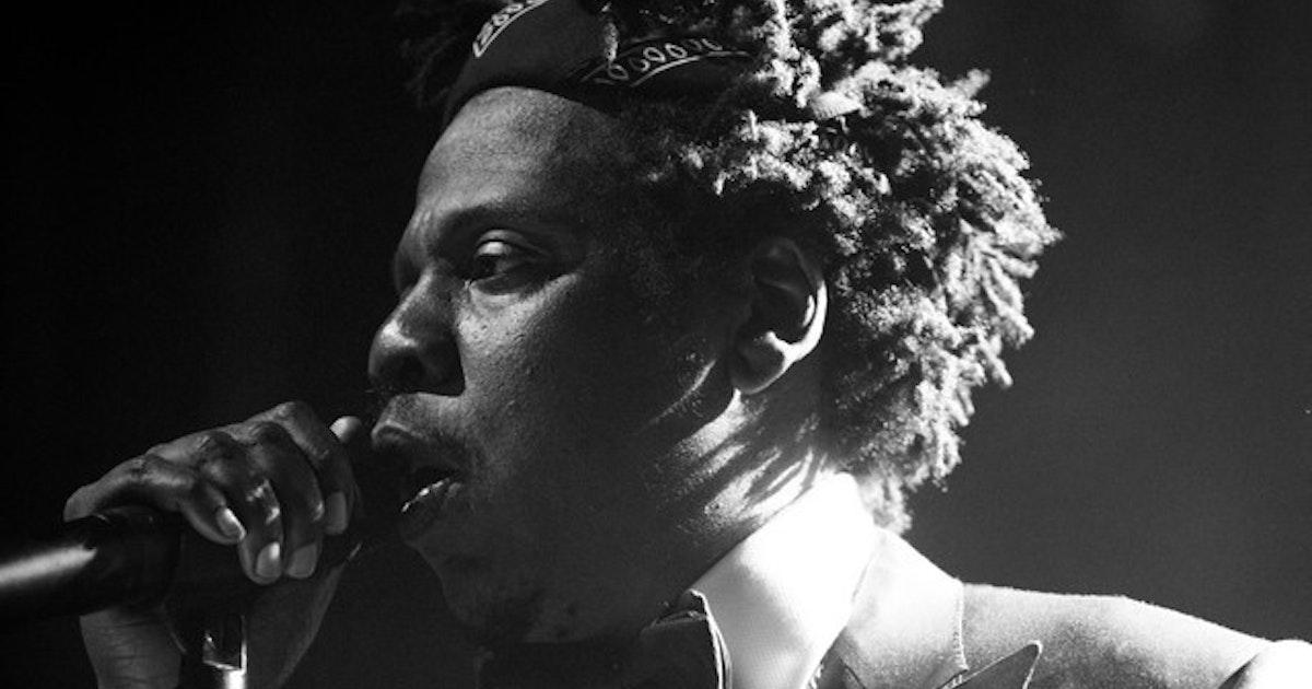 Jay-Z Music | Tunefind
