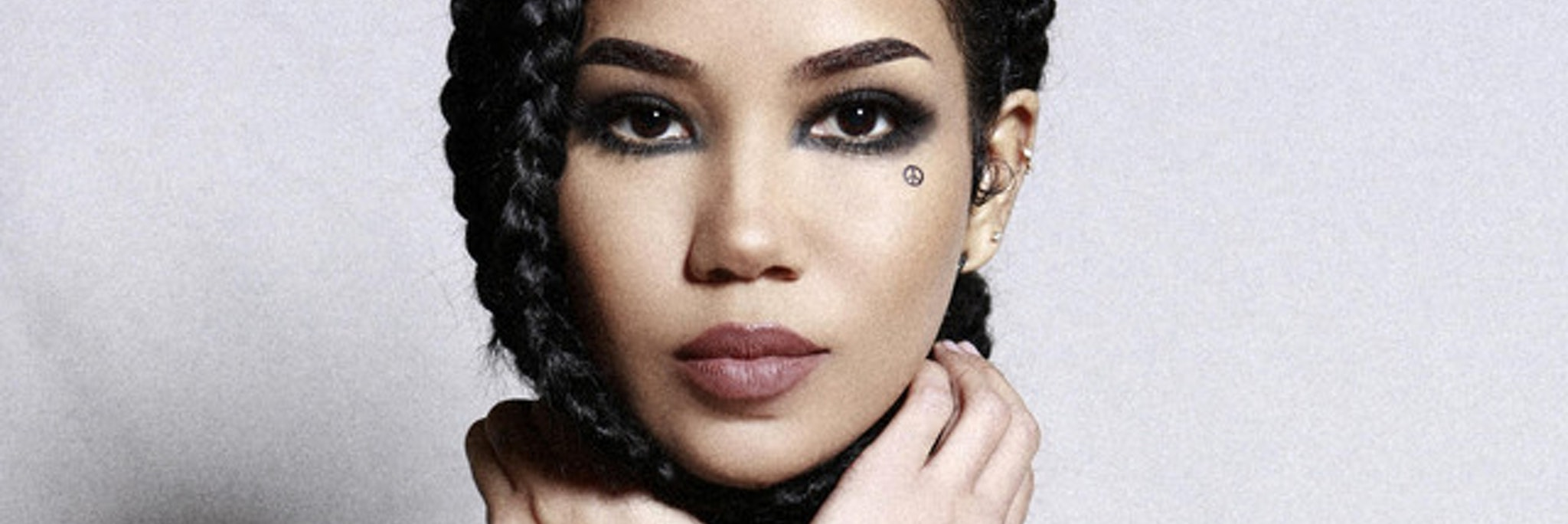 Jhene aiko souled out zip file