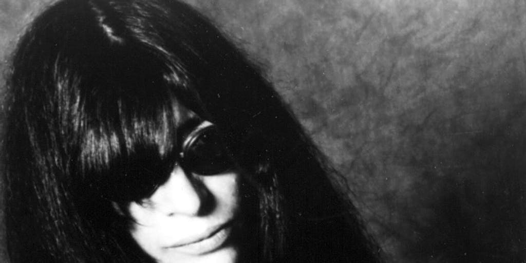 Joey Ramone Christmas Baby Please Come Home Mp3 Download Vxqfqf Howtocelebrate2020 Info