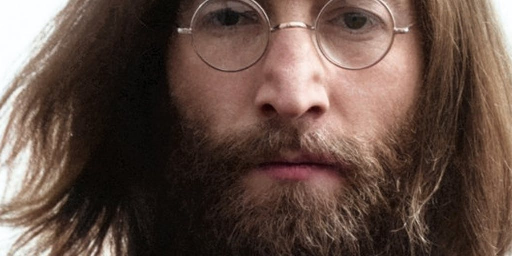 John Lennon Music   Tunefind