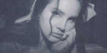 Lana Del Rey Music | Tunefind