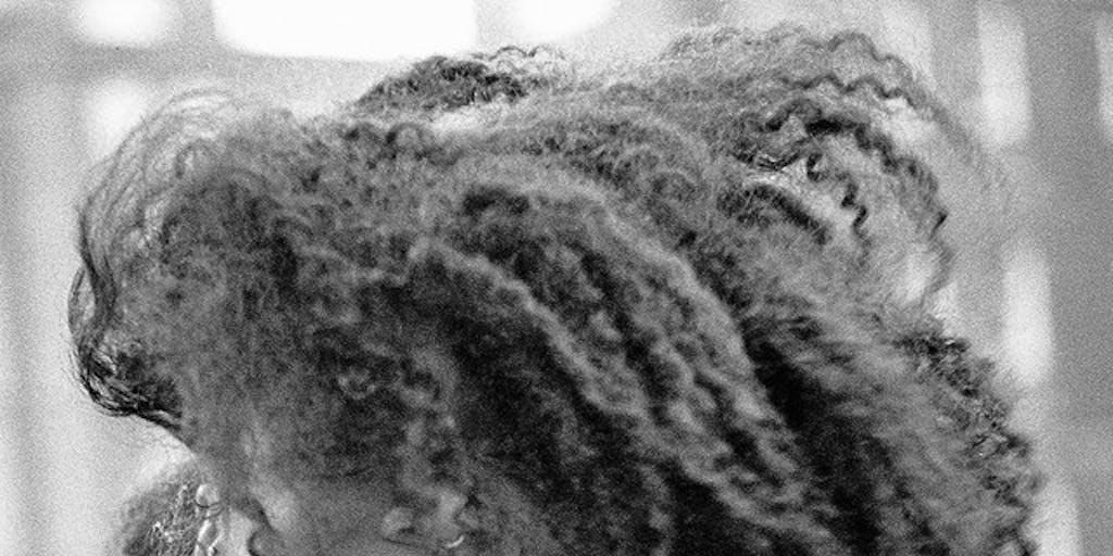 Lianne La Havas Music   Tunefind