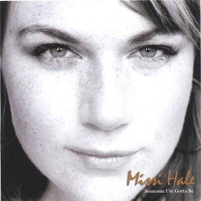Missi Hale