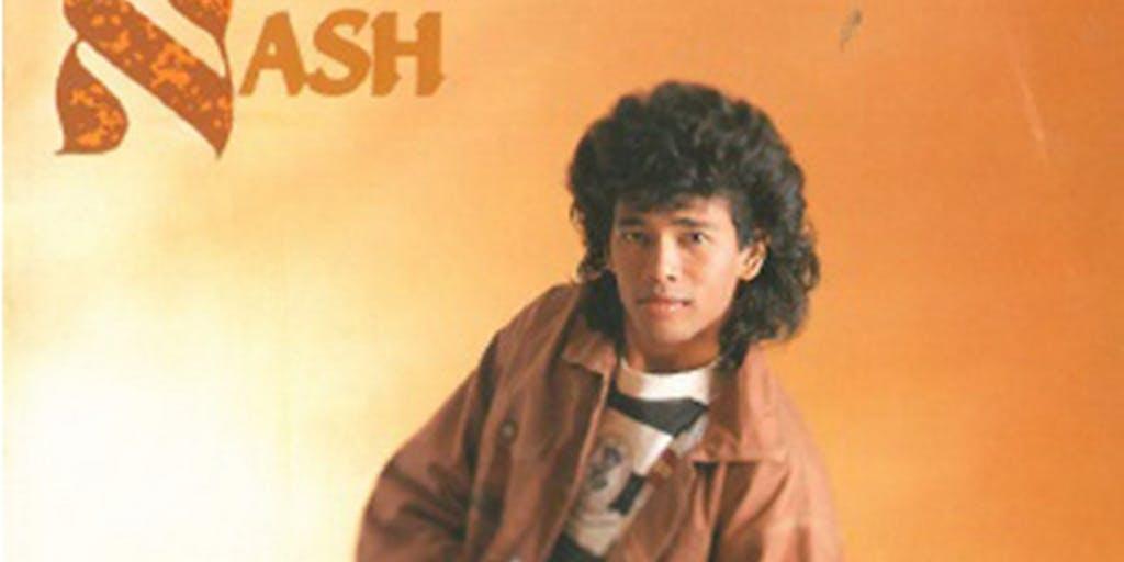 Nash Music   Tunefind
