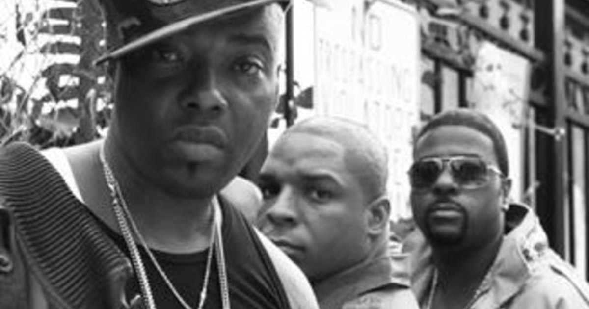 Image result for Naughty by Nature