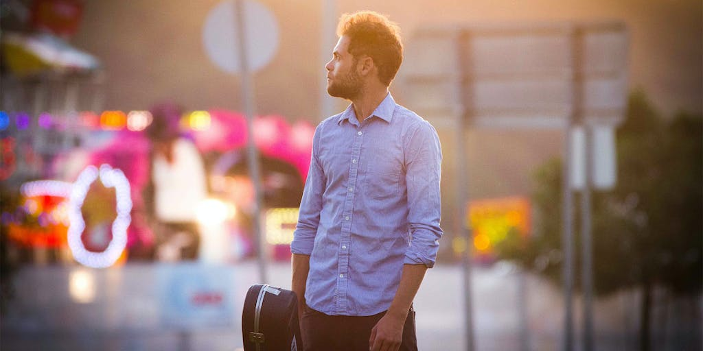 songs by passenger
