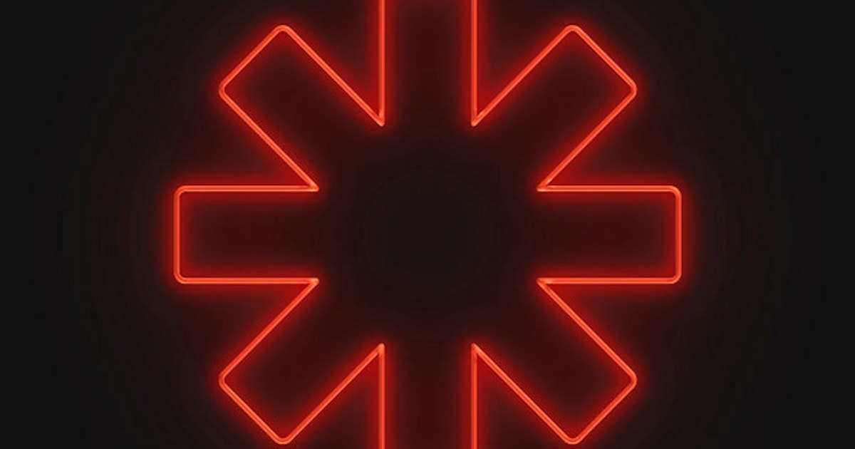 Red Hot Chili Peppers Music | Tunefind