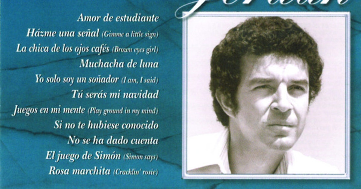 Roberto Jordan Music Tunefind