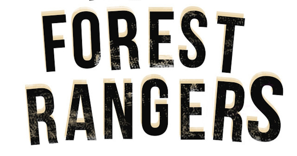 The Forest Rangers Music Tunefind