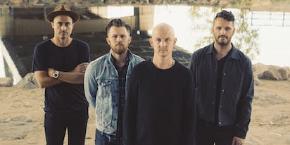 27+ The Fray How To Save A Life Download  Images