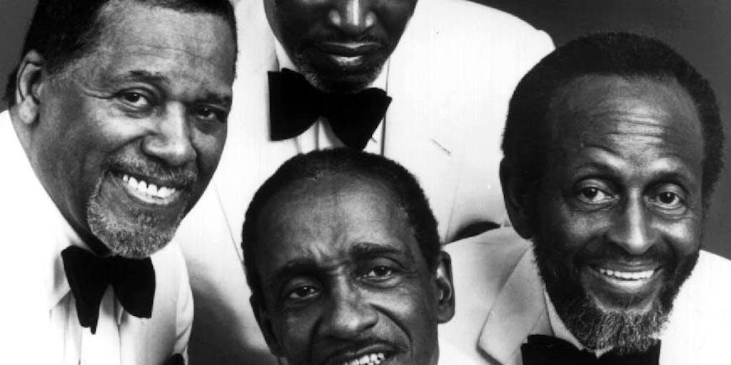 The Modern Jazz Quartet Music | Tunefind