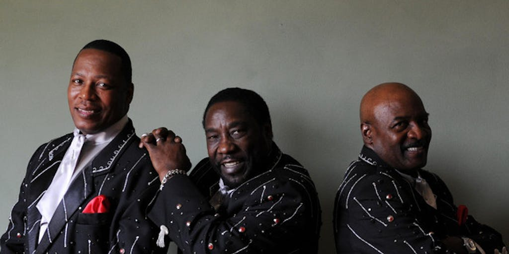 The O\'Jays Music | Tunefind