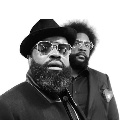 roots essaywhuman video Lyrics to the roots essaywhuman: essaywhuman by the roots music video lyrics: essaywhuman by the roots bass check 1-2 keys check 1-2 drums check 1-2 its the roots,.
