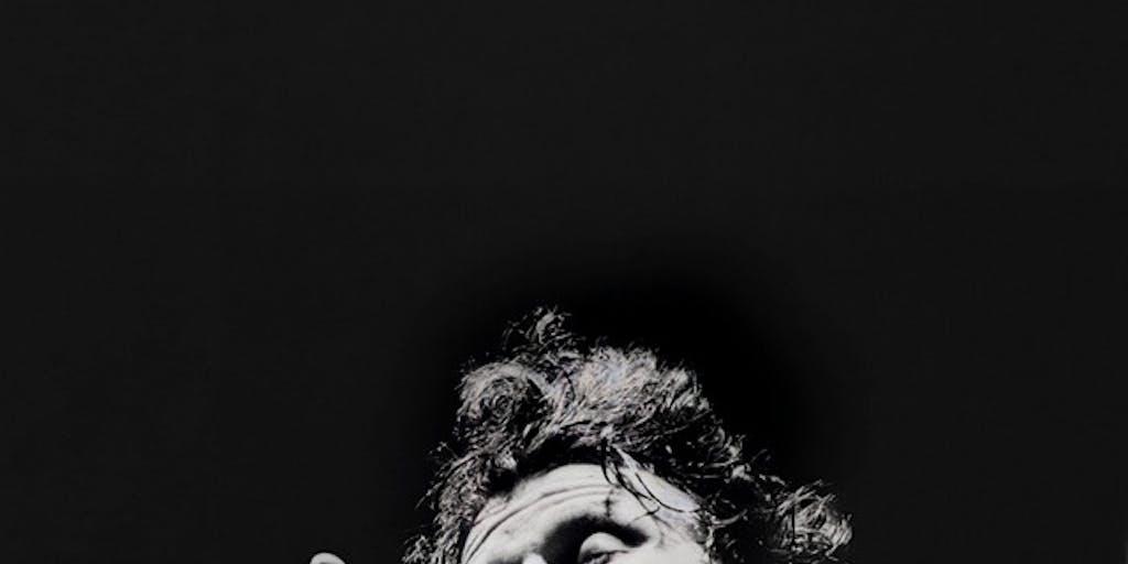 Tom Waits Music | Tunefind