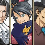 Ace Attorney Investigations 2 Soundtrack