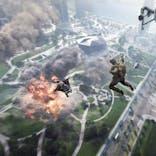 Battlefield 2042 Soundtrack
