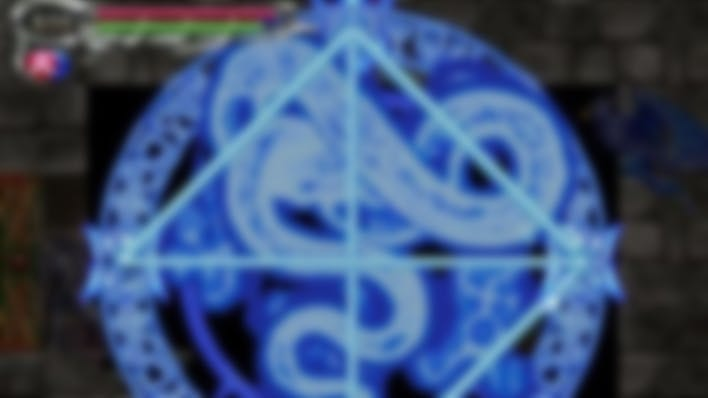Castlevania: Dawn of Sorrow Soundtrack