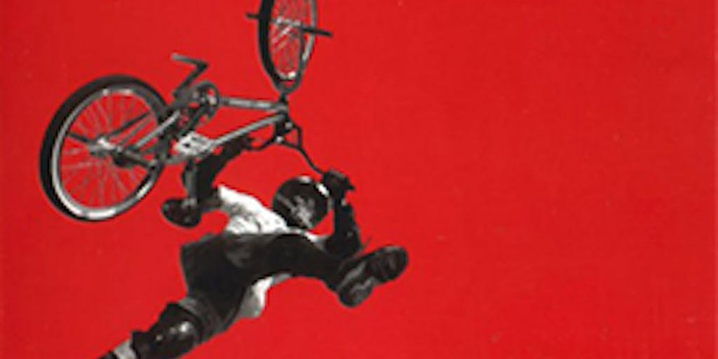 Dave Mirra Freestyle BMX 2 Soundtrack