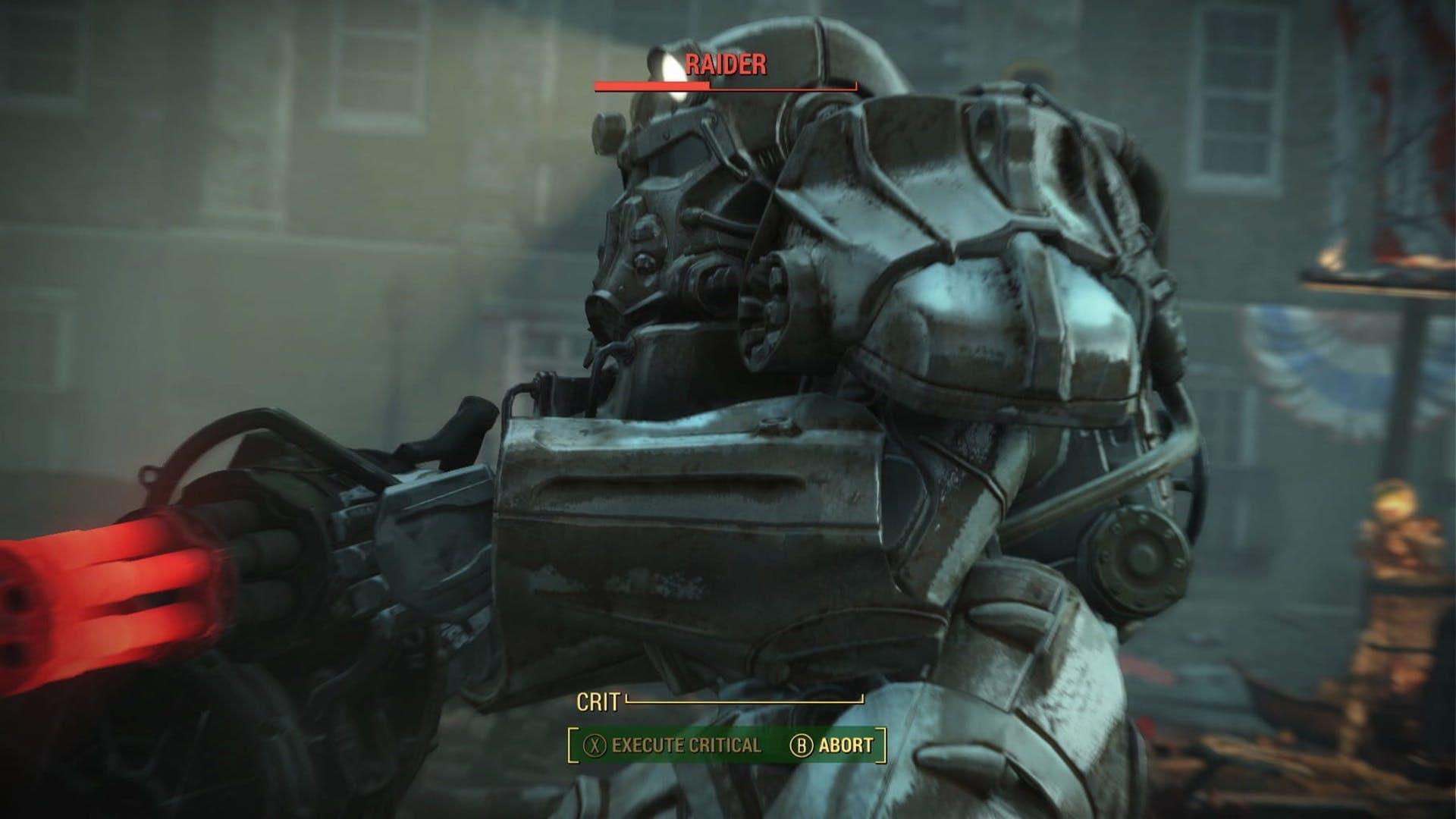 Fallout 4 Soundtrack