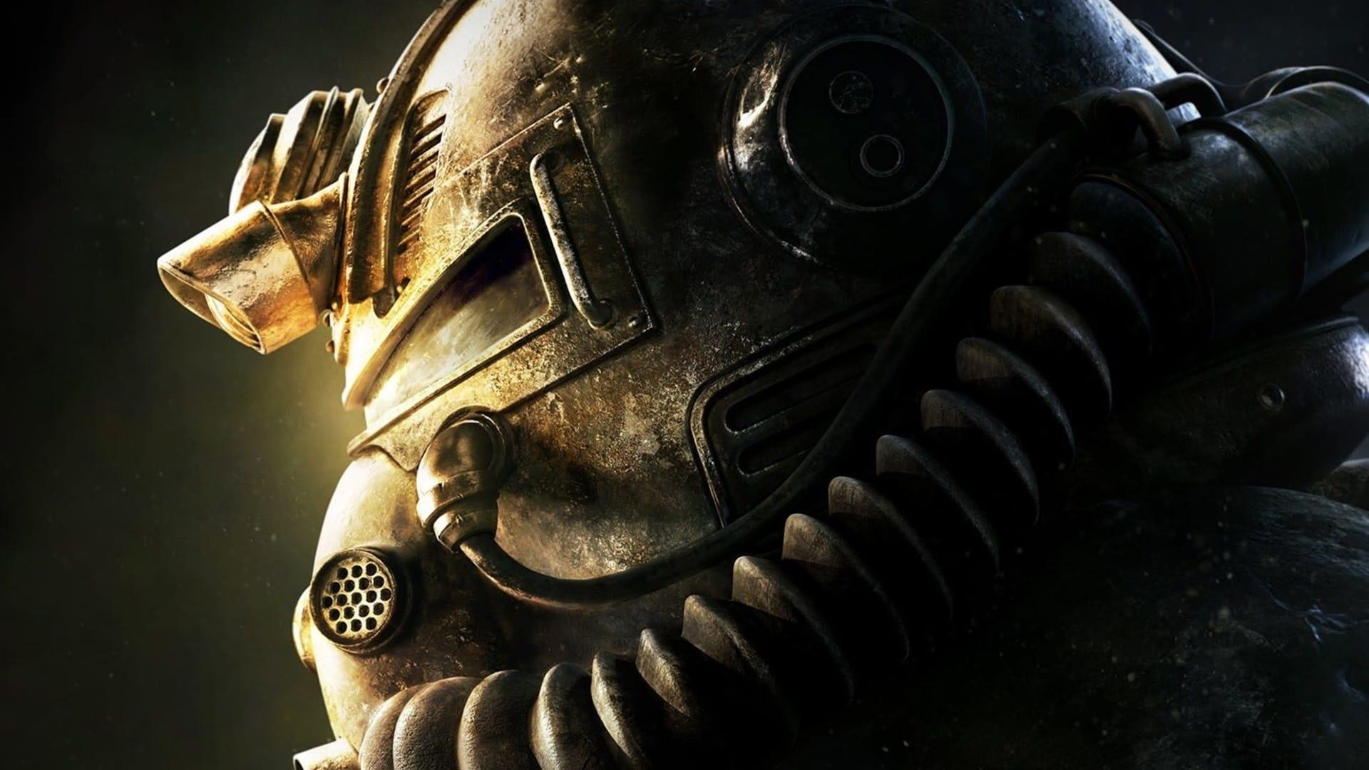 Fallout 76 Soundtrack