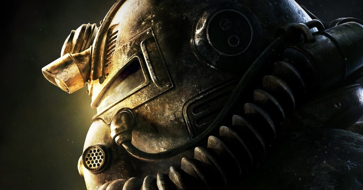 Fallout 76 Soundtrack Music - Complete Song List | Tunefind