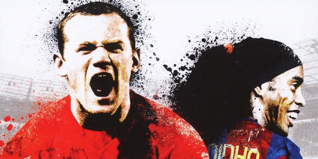 FIFA 08 Soundtrack