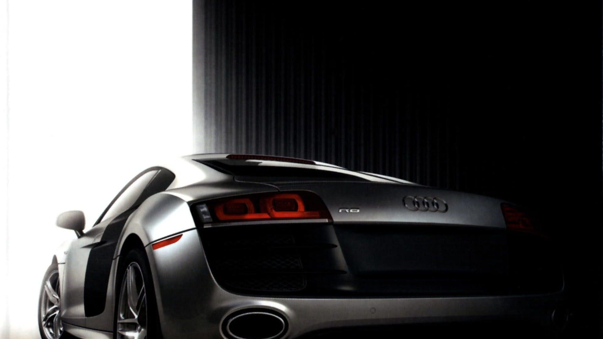 Forza Motorsport 3 Soundtrack