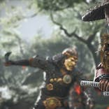 Ghost of Tsushima Soundtrack
