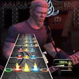 Guitar Hero: Metallica Soundtrack