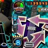 Guitar Hero On Tour: Decades Soundtrack