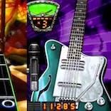 Guitar Hero On Tour: Modern Hits Soundtrack