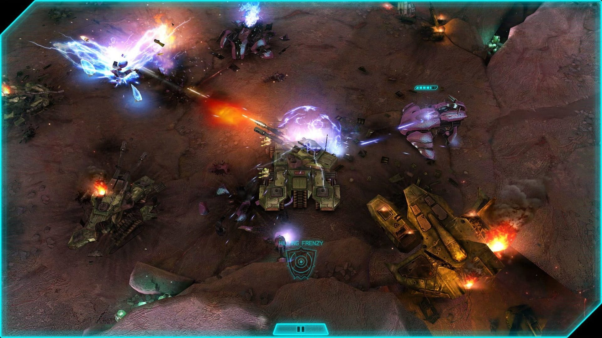 Halo: Spartan Assault Soundtrack