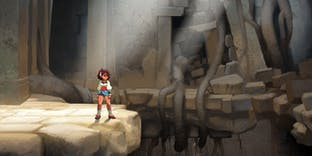 Indivisible Soundtrack