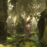 Myst IV: Revelation Soundtrack