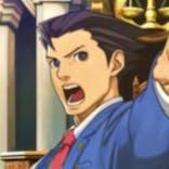 Phoenix Wright: Ace Attorney - Dual Destinies Soundtrack