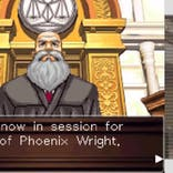 Phoenix Wright: Ace Attorney: Trials and Tribulations Soundtrack